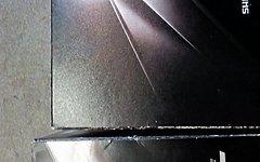 Shimano XT Schaltgriffe SL-T780 mit Ganganzeige  rechts/links