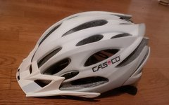 Casco Daimor Mountain