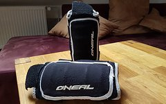 O'Neal Dirt Shin Guard Gr. S/M