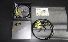 Magura MT7 Danny MacAskill limited Raceline Edition ***NEU***