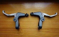 Shimano XTR 950 Bremshebel Set