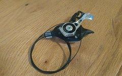 SRAM X0 10-fach Trigger