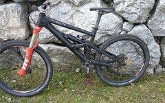 Liteville 901 MK1 in M