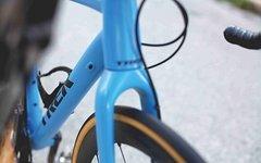Trek Crockett Disc Cyclocross Rahmen (Gravel) 52