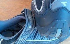 Diadora MTB Schuhe