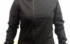 Rapha Women's Classic Softshell Jacket