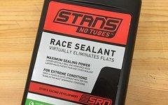 Stans Notubes Race Sealant