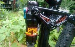 Trek Fuel EX 9 27,5 Komplett XT RS Reverb