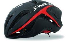 Specialized S-Works Evade Helm (57-63cm/neu)