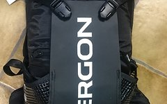 Ergon BX3 Rucksack Gr.L