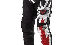 Troy Lee Designs GP Pant Cyclops Black Größe 32