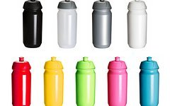 Tacx SALE bunte Trinkflasche Shiva 0,5L 500ml Radflasche - viele Farben