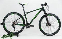 "GT Zaskar Carbon Expert 27.5"" (650b) Cross Country Bike 2016"