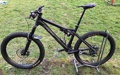 Liteville 301 MK12 Gr. L