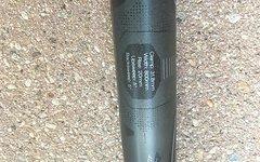Giant Slr Carbon Lenker SLR Carbon