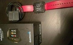 Garmin Vivoactive Smartwatch Gps gebraucht