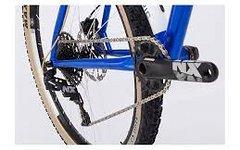 """NS Bikes Boost 29"""" Laufradsatz"""