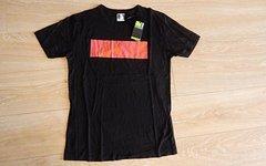 Madison Alpine T-Shirt