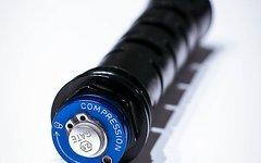 Rock Shox Reba SL Motion Control Druckstufe *inkl. Versand*