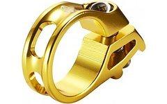 Reverse Components Trigger Clamps Hebelschellen SRAM gold