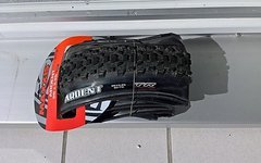 Maxxis Ardent TR 26x2,25 Modell 2016
