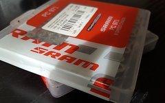 SRAM PC 971 Kette