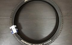 Schwalbe Magic Mary 26x2,35""