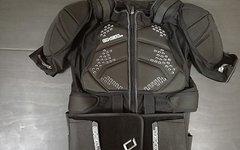 O'Neal Zero Gravity Protector Shirt Größe M