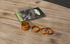 Hope Spacer Kit orange *NEU*
