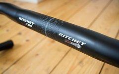 Ritchey WCS EVO CURVE 420mm