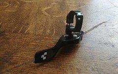 Cube Remote Hebel Trigger für verstellbare Sattelstützen
