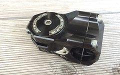 Straitline Split Steerer Clamp 1.5 Vorbau 31.8