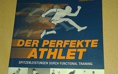 Gray Cook Der perfekte Athlet: Spitzenleistungen durch Functional Training