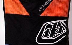 Troy Lee Designs SE Pro Bike Jersey