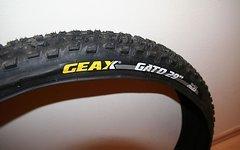 Geax Gato 29x2.3