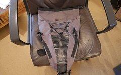 Parsley Bags Wegbegleiter Seatpostbag