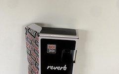 Rock Shox Reverb Stealth 150mm; 440mm, 31,6mm