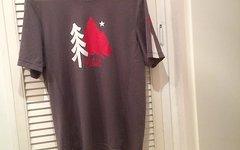 Maloja Freeride Shirt Gr S Freeride Shirt