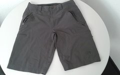 The North Face Bike/Outdoor Hose Gr. 30