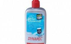 Dynamic Trockenschmierstoff, Flasche 100 ml (10) *TESTSIEGER*