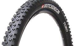"""Hutchinson Toro Drahtreifen 27,5 x 2,25""""   9,99€ !!!"""