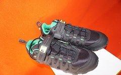 Mavic Alpine Schuhe Gr. 46 inkl. Versand