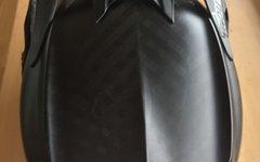 Troy Lee Designs D3 Carbon Midnight M M/L