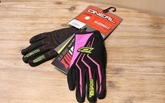 O'Neal Element Gloves L