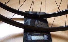 Notubes, Dt Swiss Laufradsatz Cyclocross Rennrad, ZTR Alpha 340 Felgen, 350er Nabe, 100/135mm, 1630g!!