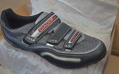 Diadora 320 Astro MTB fahrrad Schuhe bike cycling shoes 44 EU-10,5 US-9,5UK Neu in OVP