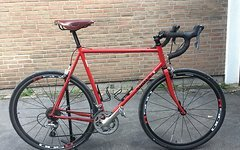 Surly Pacer 60cm