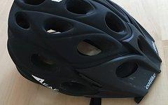 Catlike MTB Fahrrad Helm mit ovp