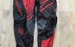 Troy Lee Designs GP Pants Gr. 36