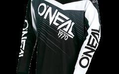 O'Neal Racewear Jersey XL *AUF LAGER*